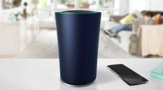 Google's OnHub router turns out to be a modified Chromebook - Geek