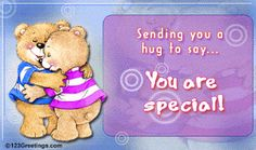Valentines Day 2016 quotes, Messages, Images, SMS, Status, gifts, Card