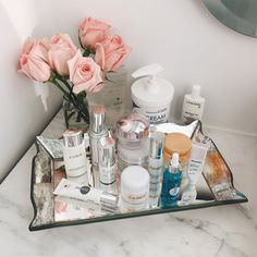 aimee_song_of_style_skincare_beauty_product_lotion_cream_review