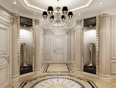 antonovich-design-turkey.com wp-content uploads 2015 01 93-1024x776.jpg