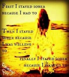 Sober living can act as a bridge back to your former life or to a new life as you endeavor to build one and stay clear of addiction. If you or someone you love needs treatment for addiction, please call us 1-888-590-0777 and visit for more details and symptoms of an alcoholic and other addiction : http://www.socaladdictiontreatment.com/ #soberlife #addictiontreatment #addiction