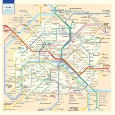 metro.jpg 1510×1522 pixels