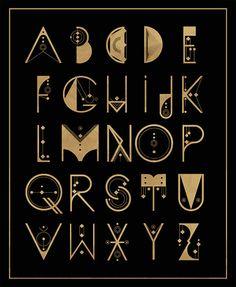 4.typography inspiration