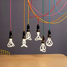 top3 by design - Plumen - Samuel Wilkinson - plumen bayonet