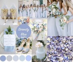 Our frosted blue delphinium petals compliment any baby or dusky blue theme. Our biodegradable petals create the most amazing confetti moment photos. Purchase from our shop Blue Delphinium, Delphiniums, Biodegradable Confetti, Biodegradable Products, Green Wedding, Wedding Day, Wedding Decorations, Table Decorations, Wedding Confetti