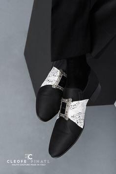 Men\'s Shoes