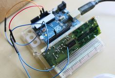We've talked about the relative merits of Arduino and Raspberry Pi before - they each have their strengths. They needn't be an either or choice though - combine them to get the best of both worlds. Home automation is the perfect candidate for this. The home automation market is flooded with expensive consumer systems, incompatible…
