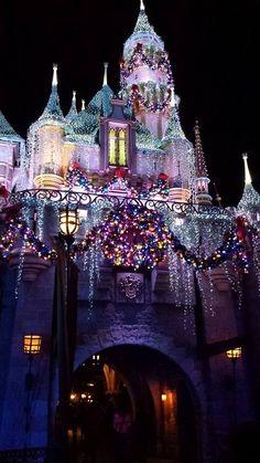 .Disney.