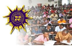 WAEC Names 2016 Result Its Best In 10 Years