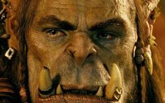 3 New 'Warcraft' Movie Photos Released