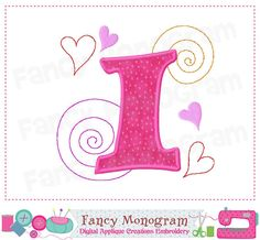 letter of interest mouse ears monogram h applique mickey mouse letter h 10841
