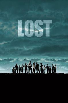 LOST creata da J. J. Abrams serie TV completa (6 stagioni) di genere drammatico - avventura - mistero, in streaming HD gratis in italiano. Guarda online a 1080p e fai download in alta definizione!
