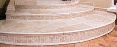 KWELA BULLNOSE STEPTILES BY TILE AND ALL JEFFREYS BAY Stairs Edge, Wall Tiles, Swimming Pools, Floor, Room Tiles, Swiming Pool, Pavement, Pools, Boden