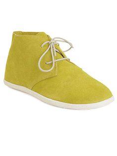 Fall Shoes Under $50 - The Best Fall Footwear - Seventeen