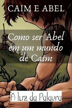 Caim E Abel, Gods Not Dead, Jesus Freak, Better Life, Bible, Movie Posters, Instagram, Words Of Motivation, Free Bible Study