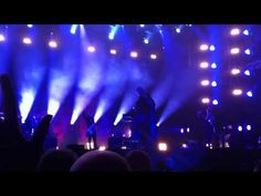 Ghost - 'Absolution' live @ Sweden Rock 2015 - NEW SONG.| [.MIX..+Playlist.]