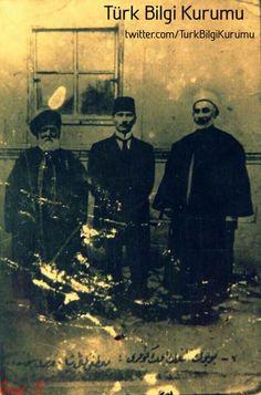 Sivas Kongresi 1919