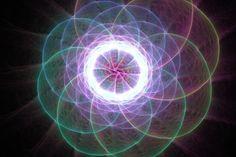 http://evaanarion.darqroom.com/photo/new-collection-125134/geometrie-sacree-4689395