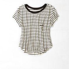 American Eagle Soft & Sexy Swing T-Shirt