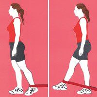 3 Simple Moves You Can Try for Knee Pain | | Health Digezt