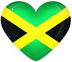 Jamaican People, Jamaican Art, Jamaica Flag, Jamaica Travel, Jamaican Tattoos, Flag Art, National Flag, String Art, Caribbean