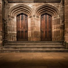 Manchester Cathedral Arches. Ornate Architecture. Fine Art by AdamClarkPhotography. Available on Etsy