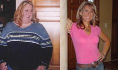 Great secrets about fat loss Watch the video..