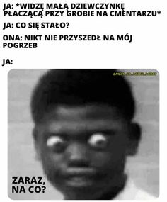 Wtf Funny, Hilarious, Polish Memes, Really Funny Pictures, Funny Mems, Quality Memes, Some Quotes, Humor, Yandere