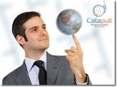 #CatapultResourcesWest consists of staffing professionals with a unique combination of #InformationTechnology recruitment experience.