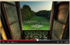 http://www.youtube.com/watch?feature=player_embedded=orERpQz3wj8#t=156s