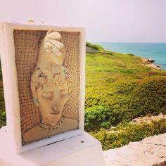 Isla Mujers - Cancun - Riviera Maya
