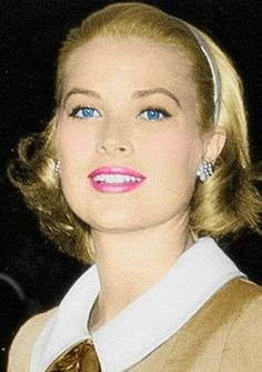 Andrea Casiraghi, Charlotte Casiraghi, Kelly Monaco, Monaco As, Grace Kelly Style, Princess Grace Kelly, Albert Von Monaco, Patricia Kelly, Marilyn Monroe Photos