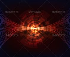 Abstract background  #GraphicRiver         Abstract design, modern technology theme vector background. eps10 layered vector file.     Created: 21August11 GraphicsFilesIncluded: JPGImage #VectorEPS Layered: Yes MinimumAdobeCSVersion: CS Tags: abstract #background #banner #bright #center #circle #contrast #creative #dark #design #eps10 #futuristic #light #lined #modern #pattern #round #shiny #tech #technology #vector #wire