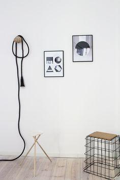 Last Sunday in Prenzlauer Berg - Coco Lapine Design #llotllov #vipp