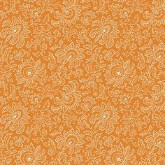 Andover Fabrics, Thing 1, French Chateau, Quilting Designs, Fabric Design, Paisley, Colours, Etsy Shop, Quilts