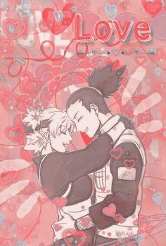 Naruto, Icons, Random, Anime, Symbols, Cartoon Movies, Anime Music, Ikon, Animation