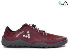 46801717c36 Primus Trail FG Womens. Chaussure De TrailMinimalisteChaussures ...