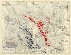 Battle of Eylau (2/8/1807; early); French Empire vs. Russian Empire and Prussia; Marginal French victory