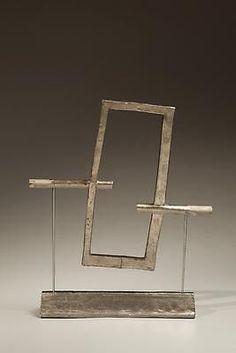 """Image result for """"steffen buechner"""" sculpture"""