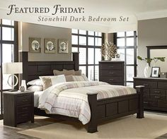 Best American Freight Bedroom Sets Decoration