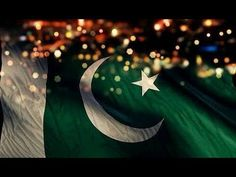 14 August song, 14 August what's up status songs, 14 August Pakistani songs, 14 August Pakistan day, Special . Happy Independence Day Messages, Independence Day Songs, Happy Independence Day Pakistan, Independence Day Pictures, Independence Day Wallpaper, Pakistan Flag Hd, Pakistan Song, Pakistan Zindabad, Pakistan Flag Wallpaper