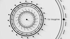 Spacelab on Vimeo