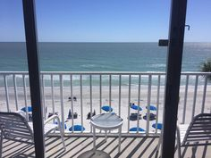 #doubletreebeachresort #beach #view Beach Resorts, Resorts