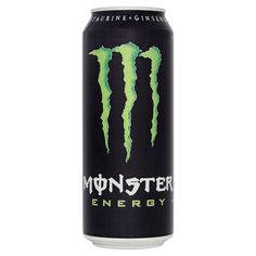 Mr Case Supplier of Monster Energy Drink delivery to your home or office in Toronto, Ontario, Canada. comes in a case of Monster Energy Drink Monster Energy Drinks, The Beast, Coca Cola, Image Monster, Tesco Groceries, You Monster, Breakfast Bars, Sainsburys, Glow