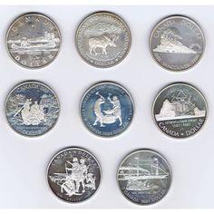 http://www.filatelialopez.com/coleccion-monedas-plata-canada-1975-1991-p-15137.html