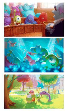 http://theconceptartblog.com/wp-content/uploads/2013/06/Monsters-Univ-concept.jpg