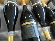 Nový ročník z vinárstva Mavín už v predajni www.vinopredaj.sk  #inmedio #vinoteka #wineshop #delishop #pinotnoir #specialcolection #mavin #martinpomfy #vinarstvo #winery #slovensko #slovakia #cabernetsauvignon #rulandskesede #merlot #chardonnay #pinot #visnovevino #visnove #rosee #ruzovevino #ruzove #pomfy