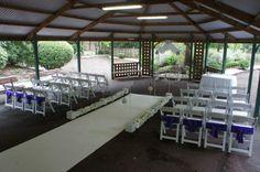 Outdoor wedding hire sydney outdoor wedding decorations adorable outdoor wedding hire sydney outdoor wedding decorations adorable wedding concepts junglespirit Choice Image