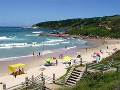 praias santa catarina melhores - Pesquisa Google