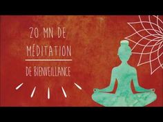Yoga or Meditation, Which is Best? Zen Meditation, Meditation For Anxiety, Vipassana Meditation, Zen Yoga, Yoga Flow, Bedtime Yoga, Yoga For Back Pain, Relaxing Yoga, Meditation Techniques